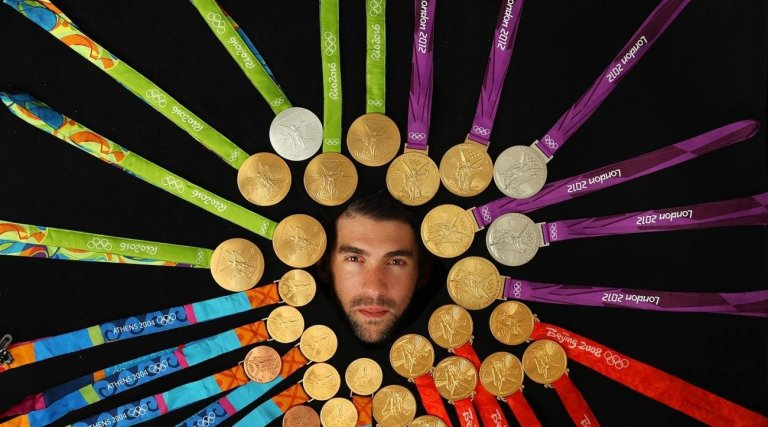 michael-phelps-si-cover-shoot-si523_tk1_000341004538960346689852.jpg