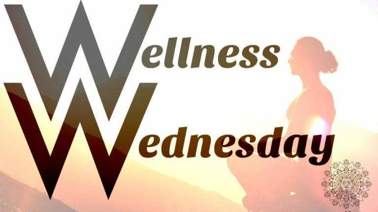 wellness-wednesday-with-moira-hutchison-episode-1_1