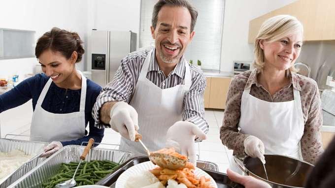 blog_soup_kitchen_1540