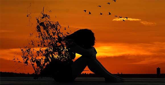 silhouette_pixabay_shiftgraphix
