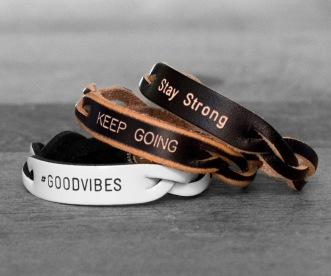 personalized-leather-bracelets
