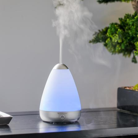 PureMist-Essential-Oil-Diffuser-with-Small-Tree