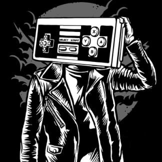 Street-Gamers-T-shirt-design-32005