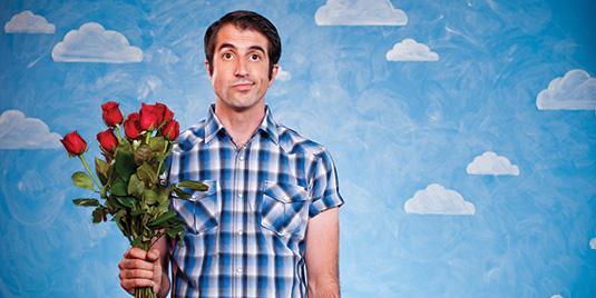 bipolar-dating-guy-roses