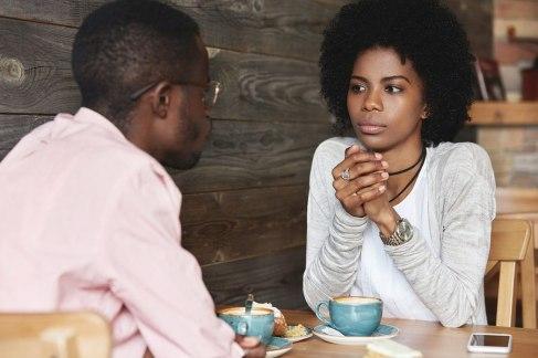 couple-serious-conversation1